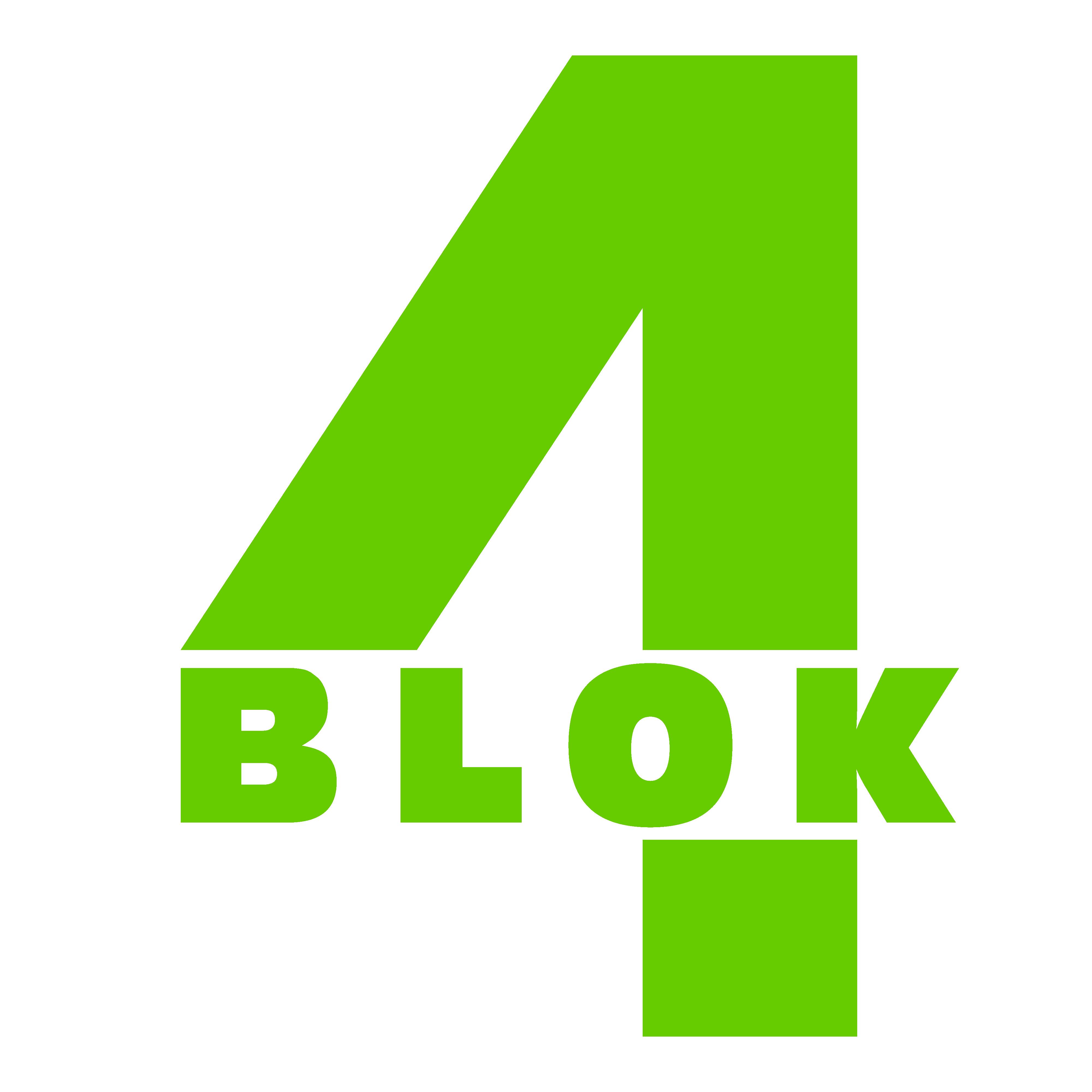 Blok 4, koleje Strahov