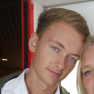 Dominik Linek