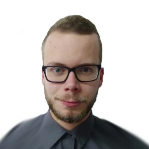 Jan Voneš [Bobš]